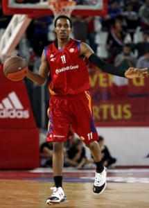 Brandon Jennings (Italy)