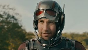 Paul Rudd (Ant-Man)