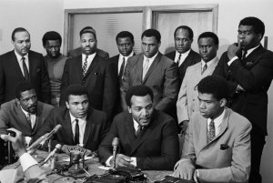 african-american-athletes-at-news-conference-af400c2cb31b07a9jpg-58d0b9b5d7f833b0